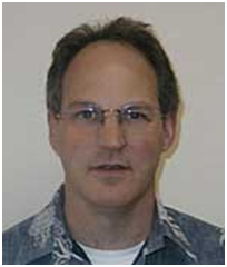 Dr. David Kamnitzer