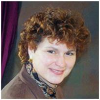 Kate Steinbacher