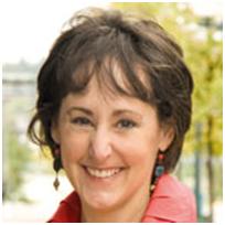 Nancy Juetten