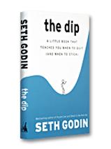 D The dip