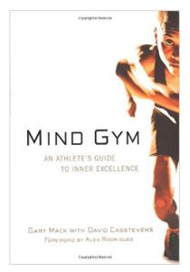 mind gym1