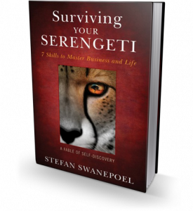 survivingyourserengeti-275x300